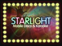 Karaoke Disco Hire / or just Disco Hire