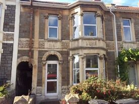 4 bed house for rent (no longer available!)