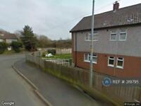 3 bedroom flat in Lancaster Avenue, Telford, TF4 (3 bed)