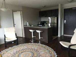 $2100 / 2br - Beautiful 2 bedrooms, 2 Bath (North Vancouver) North Shore Greater Vancouver Area image 3