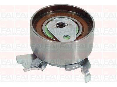 Oil Filler Cap for VAUXHALL VX220 2.0 01-05 Z20LET Petrol Febi