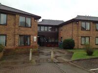 Social Starter Tenancy for over 60's in Sheltered Housing Scheme Norwich