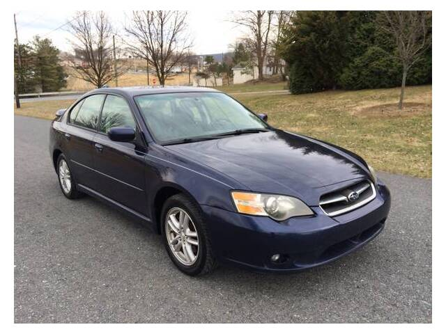 used subaru outback for sale by owner buy cheap pre owned html autos weblog. Black Bedroom Furniture Sets. Home Design Ideas