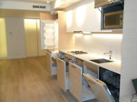 Live and work for Rent, West Pender, $2,190
