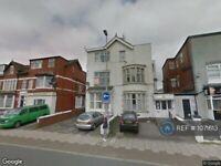 Studio flat in Reads Avenue, Blackpool, FY1 (#1071613)