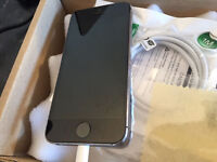 IPHONE 5S - REFURB 16GB BLACK UNLOCKED PHONE - 100% GENUINE - LAST 1 LEFT & £100 COLLECTED FROM WS10