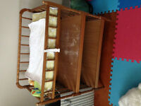 selling changing Table