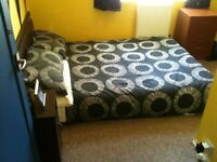 lovely room available in the heart of Brighton.(North Laine area)