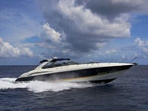 Used 1997 Other Sunseeker
