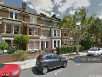 4 bedroom flat in Campdale Road, London, N7 (4 bed)