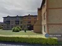 2 bedroom flat in Lowestoft Drive, Slough, SL1 (2 bed)
