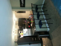 Top Floor Airdrie Apartment ALL UTILITIES INCLUDED!!