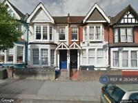 1 bedroom flat in Lebanon Road, Croydon, CR0 (1 bed)