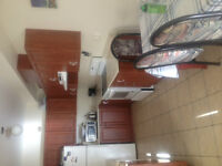 Townhouse for Rent  in Prime Location