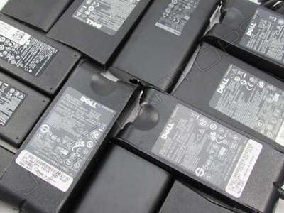 Original Dell Inspiron 0DF266 LA90PS0-0 MK947 Netzteil Ladegerät gebraucht kaufen  Versand nach Germany