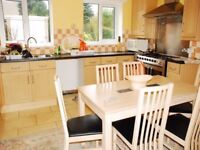 House to Let in Osbaldwick including bills and internet