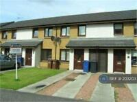 2 bedroom house in Saucel Crescent, Paisley, PA1 (2 bed)