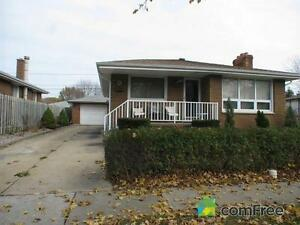Looking for a house rent to own