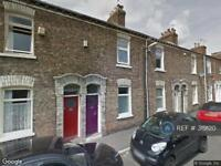 1 bedroom in Scarborough Terrace, York, YO30