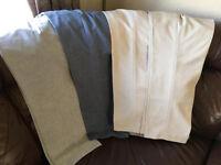 Lightweight Trousers(M&S)