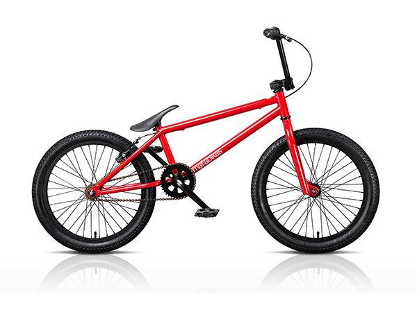 ab wann passt ein 20 zoll fahrrad ebay