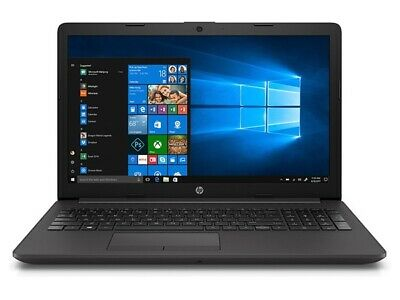 "HP 250 G7 15.6"" HD Celeron 3867U 4G 128G SSD WINDOW 10 HOME LAPTOP (3N479PA)"
