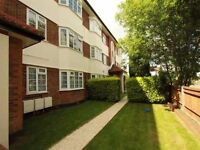 2 bed flat to rent in harrow weald -UNFURNISHED
