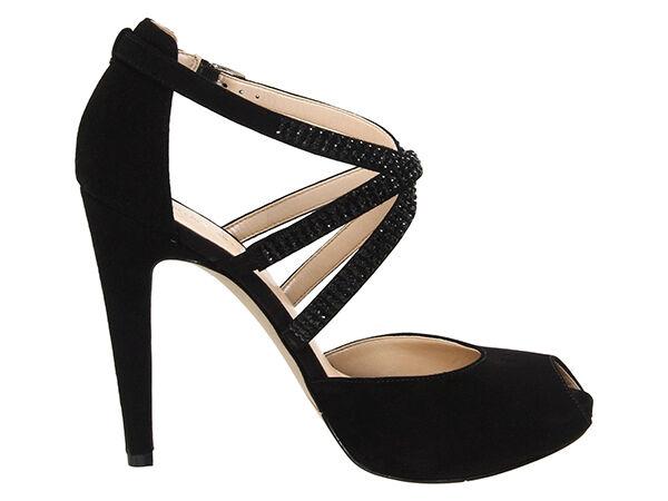 Nine West Dressy Sandals