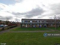 1 bedroom flat in Newsham Farm, Blyth, NE24 (1 bed) (#1206919)