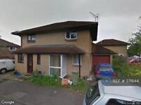 2 bedroom house in Farnham Court, Milton Keynes, MK8 (2 bed)