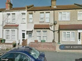 3 bedroom house in Overton Road, London, SE2 (3 bed) (#1228770)