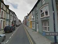 2 bedroom flat in Aberystwyth, Aberystwyth , SY23 (2 bed)