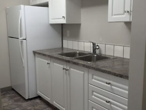 APRIL IS FREE!!!!  2 BEDROOM APARTMENT