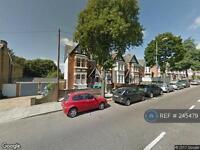 2 bedroom flat in Waldegrave Rd, Teddington, TW11 (2 bed)