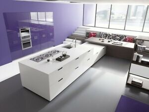 kitchen cabinet  ~~~~ Free Quotation ~~~~