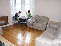 2 Bed Flat for sale Gorgie Road