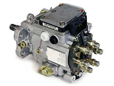 VP44 Diesel Fuel Injection Pump for 235HP 98.5-02 24v Dodge Cummins 5.9L (10015)