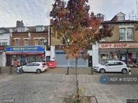 1 bedroom flat in Craven Park Road, London, NW10 (1 bed) (#1172570)
