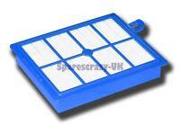 Per Electrolux Viva Control Zvq1020 Filtro Aspirapolvere - electrolux - ebay.it