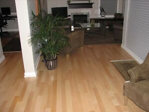 Budget Flooring London Ontario image 2
