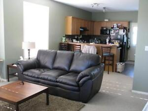 Spacious Airdrie Townhouse - Available October 1