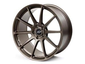 "19"" Neuspeed RSe102 Ford Focus ST / Focus RS fitment ***WheelsCo***"