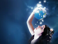 ***Kijiji ONLY Discount Psychic Energy Readings