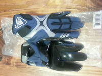 Adidas Power-Web Football Gloves ..and Cutters