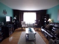 Beautiful 3 bedroom home for sale in Grand falls Windsor, NL