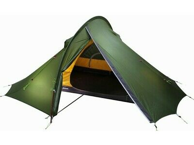 Aluxe Peakarch 2-Person Tent RRP £250