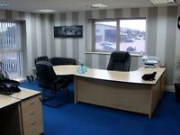 Office Space and Serviced Offices in Long Bennington, NG23 to Rent
