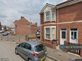 1 bedroom flat in Barton Road, Exeter, EX2 (1 bed) (#1107830)