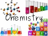 Chemistry Tutor Belfast. GCSE and A-level by Head of Chemistry and Experienced A-level examiner.
