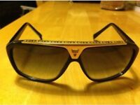 29cbe03b5050 NEW   LOUIS VUITTON EVIDENCE SUNGLASS  TOP SELLER
